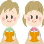 集中力を高めるトレーニング方法!子供の勉強効率を簡単にアップ