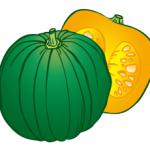 かぼちゃの栄養ってどんだけ?妊婦に与える効果とは?