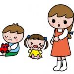 子供の片付けとしつけの問題!いつから始めるのが最も効果的?
