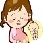 出産にかかる費用の相場っていくら!知って得する賢い選択