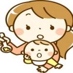赤ちゃんの離乳食っていつから?適切な開始時期は○○です!