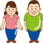 炭酸水の効果は飲み方で決まる!健康的に痩せるにはやり方が重要