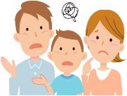 中学受験に失敗するのは親が原因?その真偽を徹底調査しました