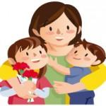 母子家庭での生活保護の条件が厳しい!仕事をしても受け取れるの?