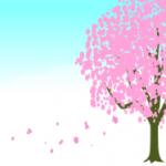 関東での桜の穴場スポット3選!混雑を避けるならズバリここ