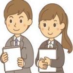 新入生の代表挨拶での言葉とすぐに使える例文!高校生編