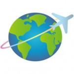 ゴールデンウィークの人気の海外旅行!2016年はここがおすすめ
