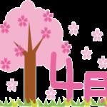 上野公園の桜in2016!開花状況と楽しみ方をズバリご紹介!