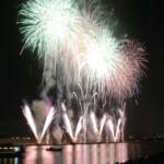 江戸川区花火大会2016の日程!厳選した穴場な場所ベスト3