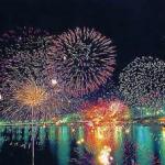板橋花火大会2016年の穴場スポットと有料席のチケット情報