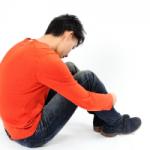 葉酸の驚くべき効果とは?うつ症状の予防に良いとされる理由!