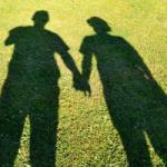 婚活で女性が男性に求める条件とは?5つの黄金ルール