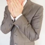 口臭予防に良い食べ物や飲み物!でも防ぎきれない原因とは?