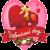 バレンタインにチョコがもらえない男子が急増!理由はココだ!